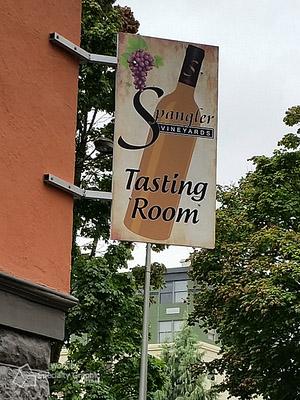 building corner for vineyard tasting room portland vancouver.jpg
