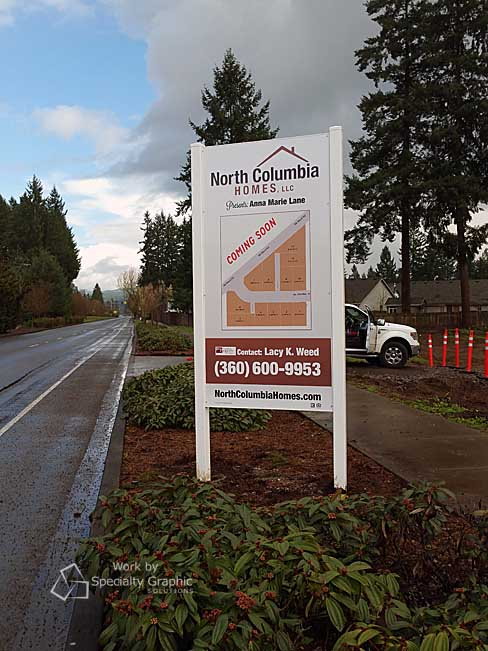 New Development Advertising sign.jpg