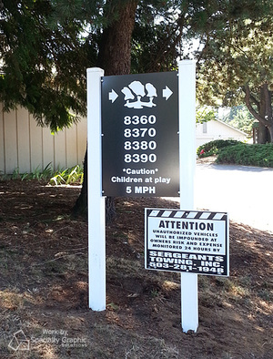 Apartment and Condo Entrance sign.jpg