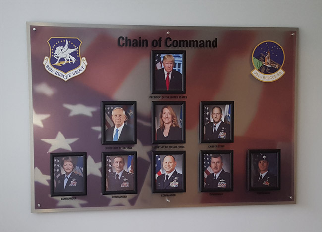 Military Chain of Command Display.jpg