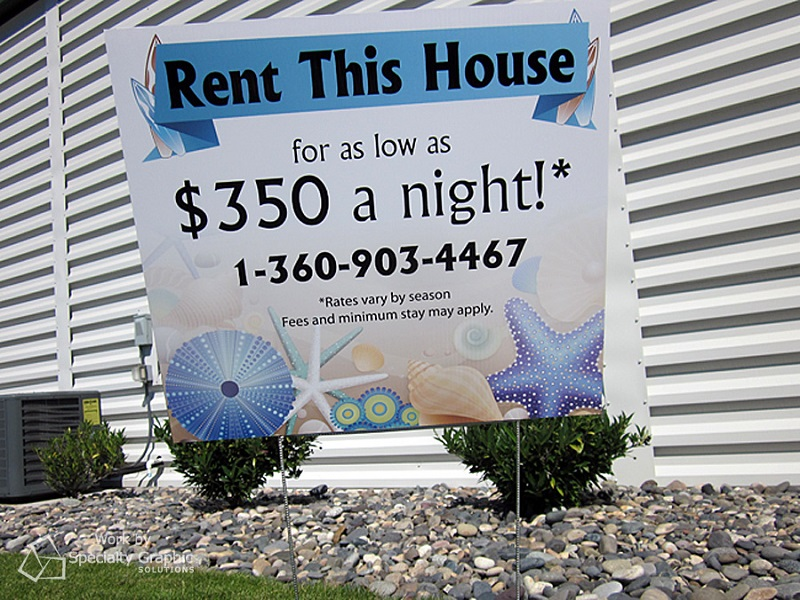 rental+property+yard+sign+beach+house.jpg