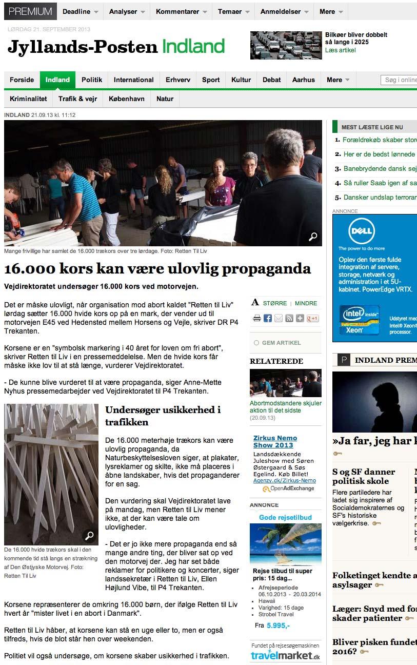 Jyllands-Posten-16000-kors-ulovlig-propaganda_web.jpg