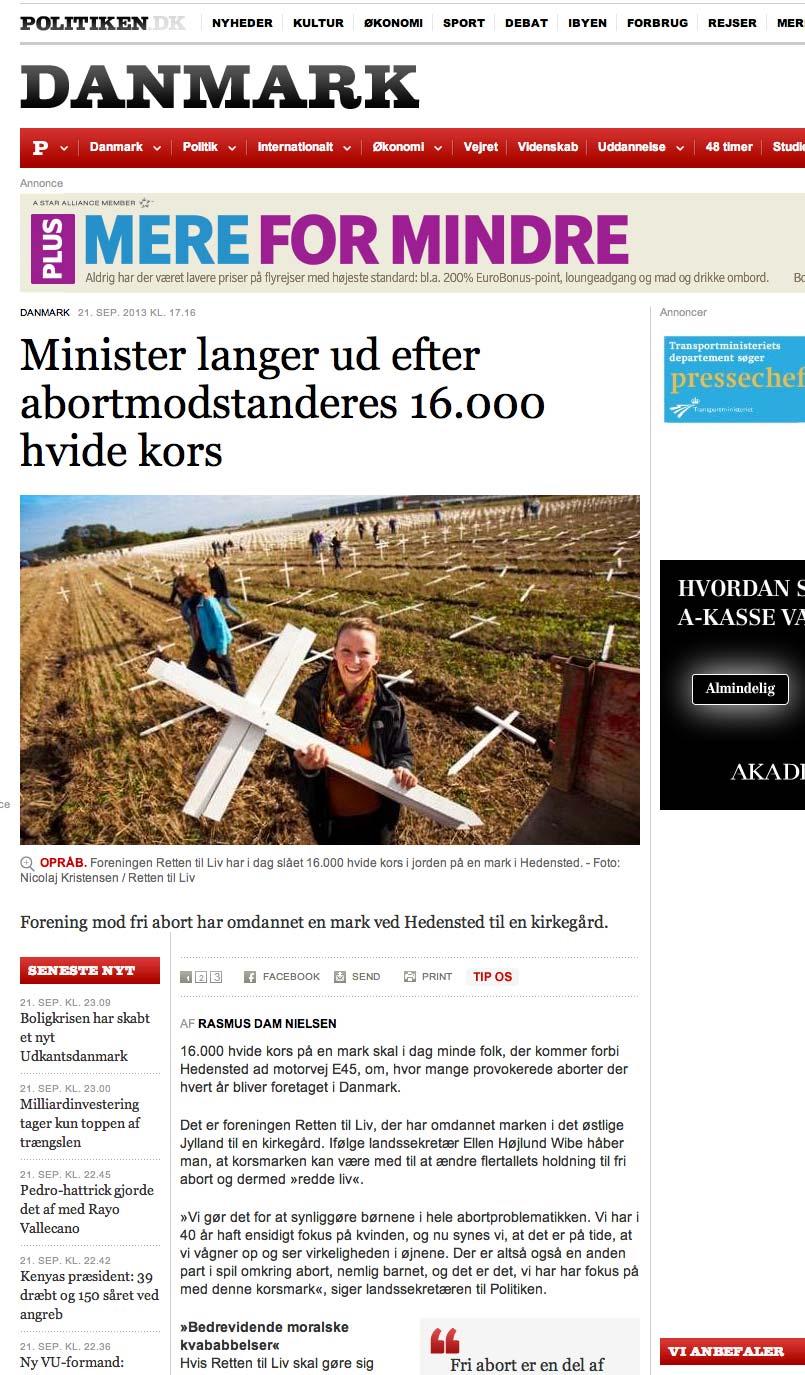 Politikken-abortmodstandere-16000-kors-hvide-kors-mod-abort_web.jpg