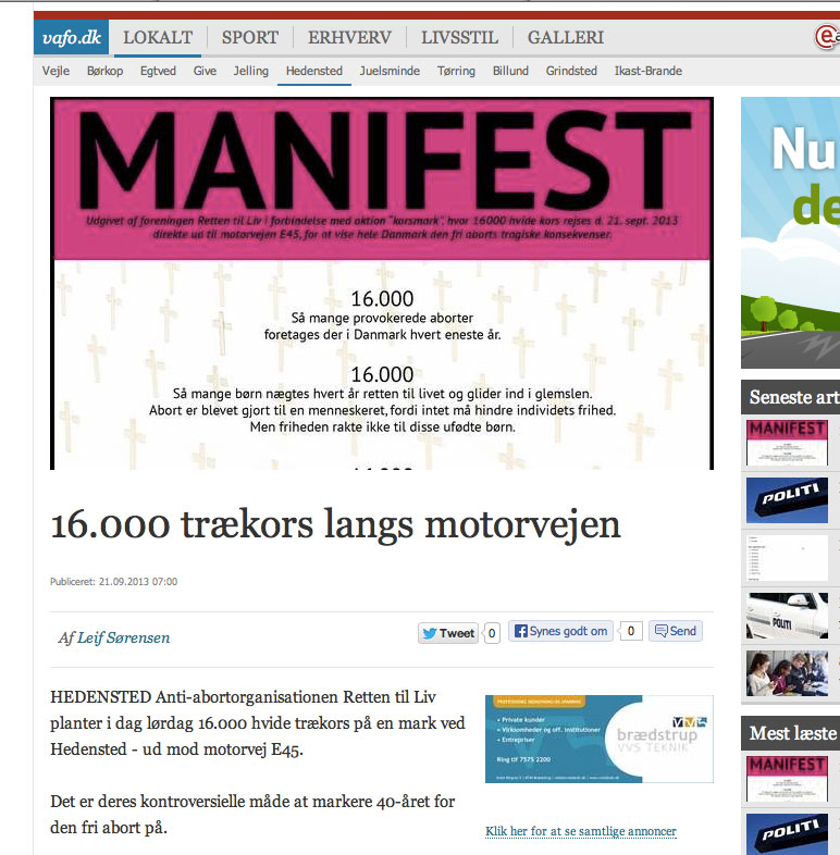 Vejle-Amts-Folkeblad-Manifest-mod-abort-16000-trækors-motorvej_web.jpg