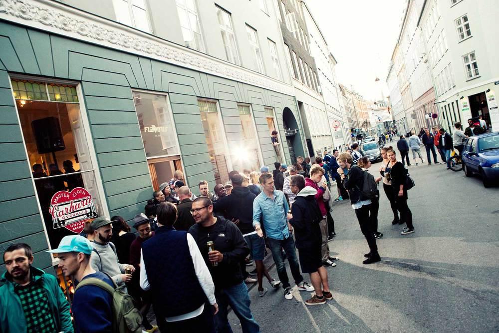 Puma-Social-Kampagne-2011-København4_web.jpg