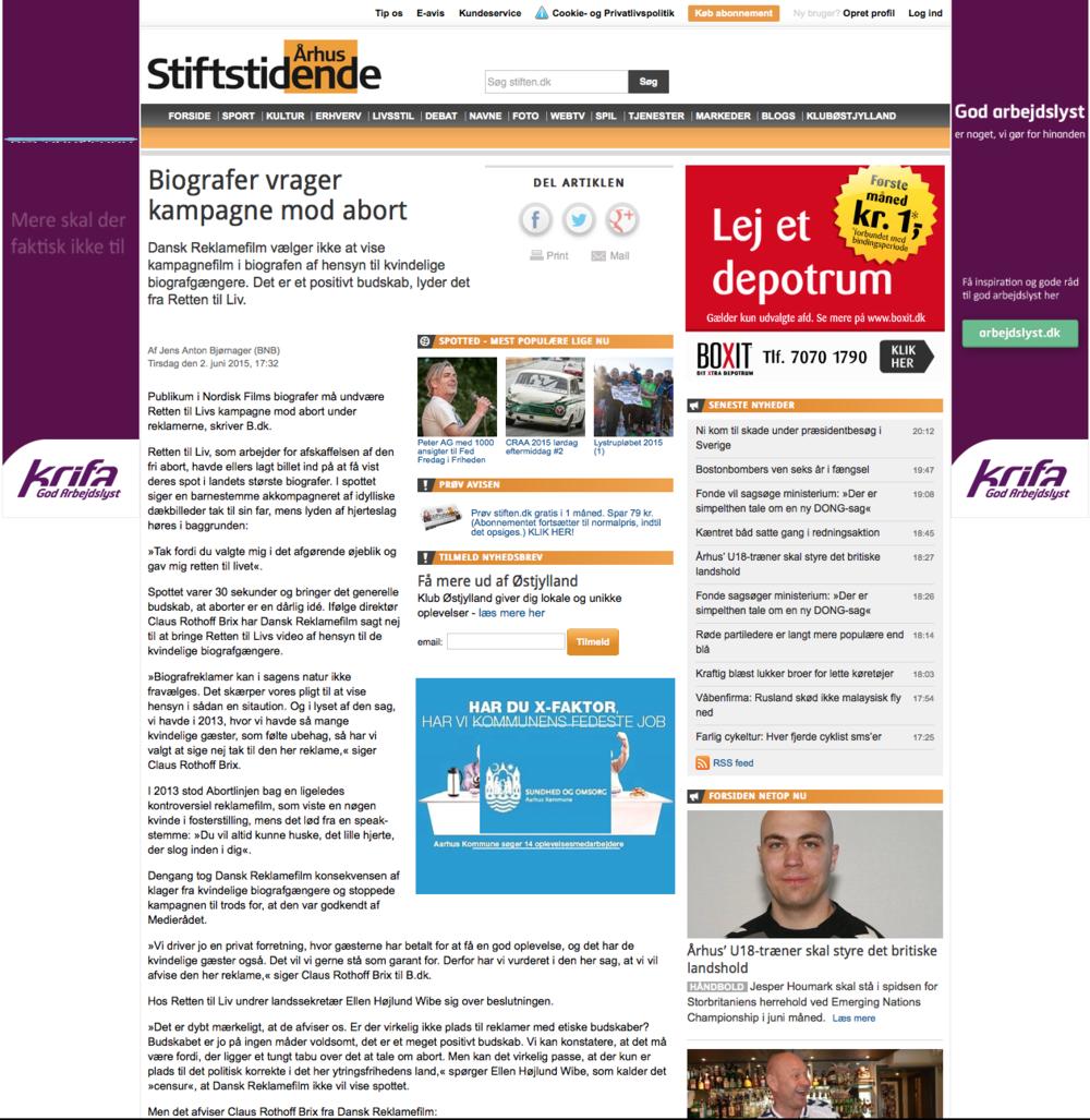 Aarhus Stifttidende d. 2 juni2.png