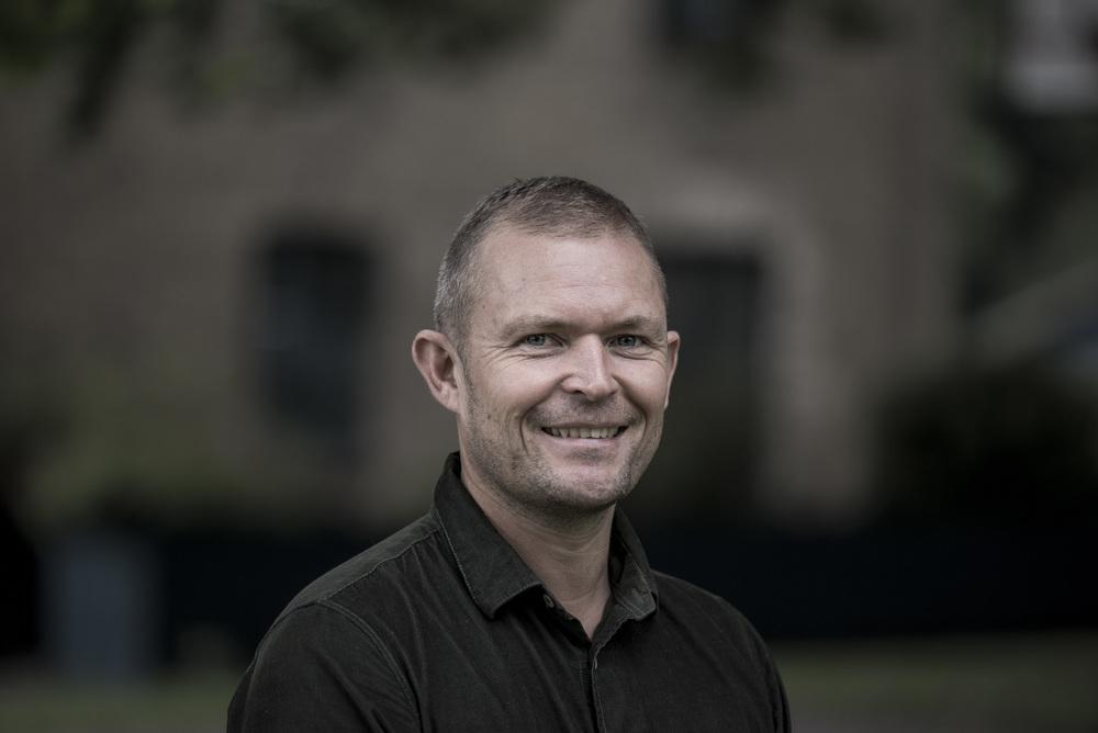 Medarbejderbilleder_Høng Efterskoler_LQ_2015.jpg