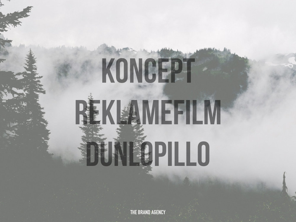 Dunlopillo-koncept-by-The-Brand-Agency11.jpg