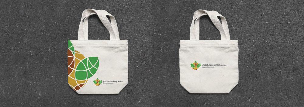 GDT poser med logo_Carsten Herholdt.jpg