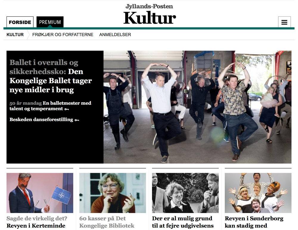Den-Kongelige-Ballet-branding-ekspert-Carsten-Herholdt.jpg