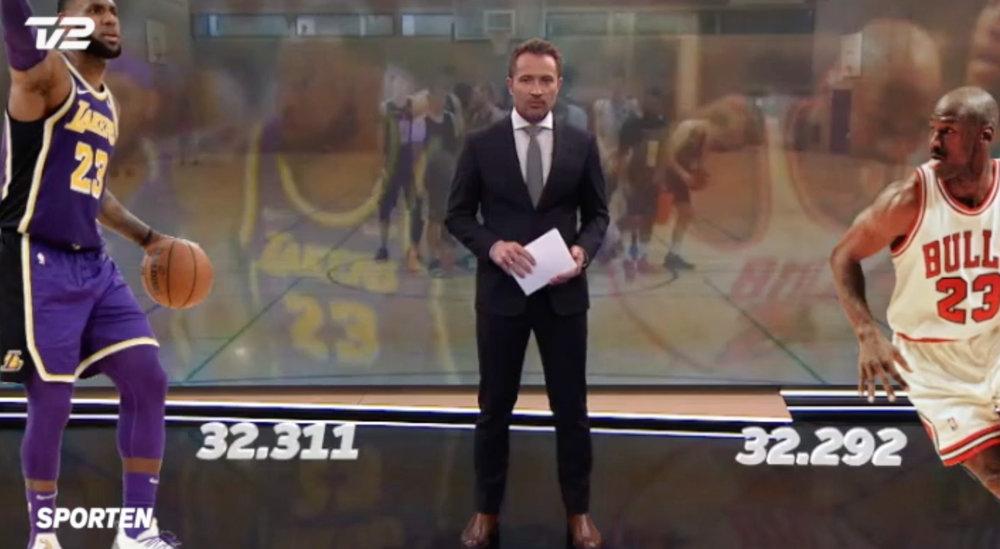 TV2-indslag-med-Carsten-Herholdt-som-Branding-ekspert-1.jpg