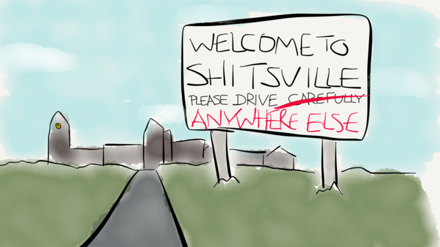 shitsville.png