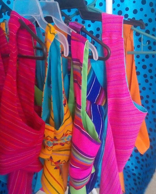 Hay viene la colección de ropa CzelseaMX! Una colección inspirada y hecha con mucho cariño en lindo México.