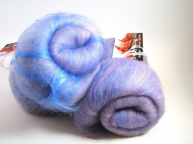 Hyacinth+Batt+4.JPG