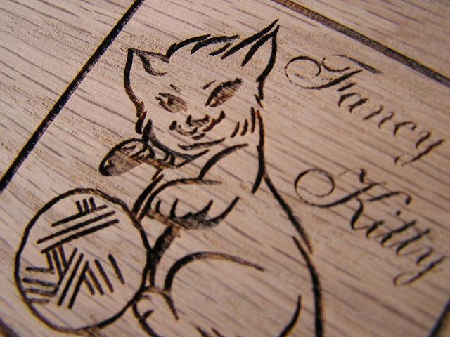Kitten+1.JPG
