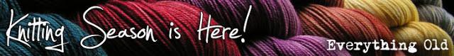knitting+season+1.jpg