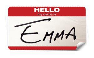 Hello+My+Name+is+Emma.jpg