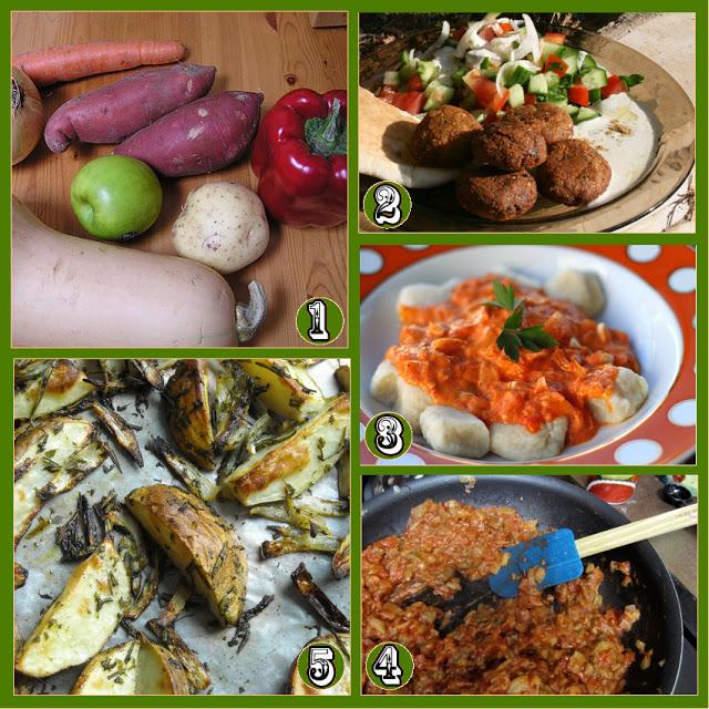 vegetarian+link.jpg