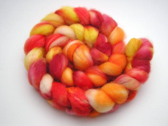 fibre+BFLSW+Kool+Beans+2.JPG