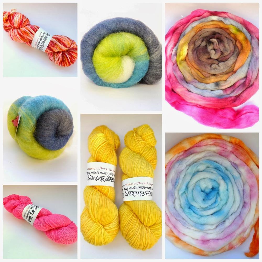Sale+yarn1.jpg