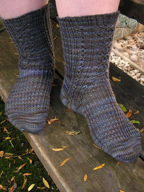 Aragorn+Socks+4.JPG