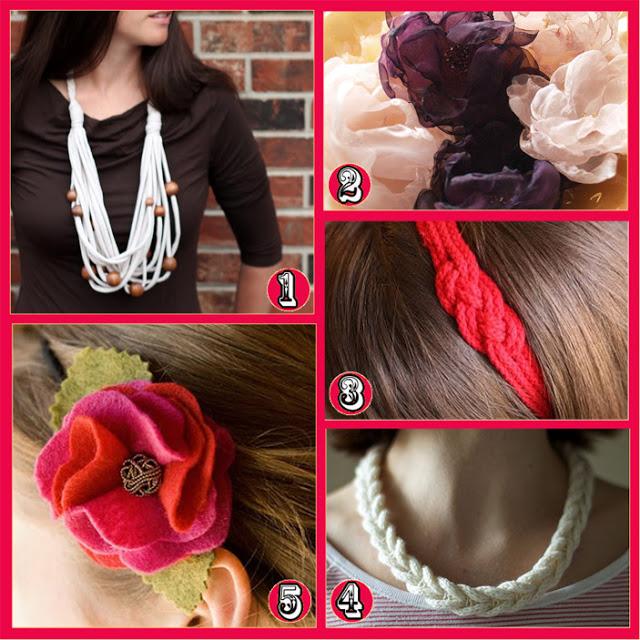 link+jewelery.jpg