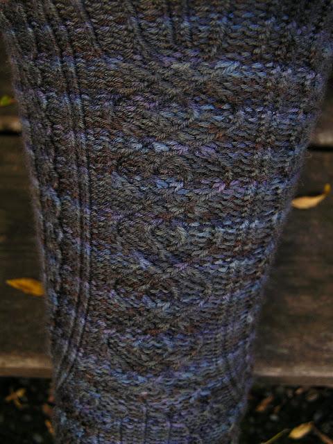 Aragorn+Socks+3.JPG
