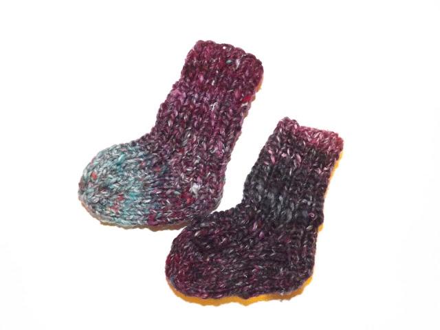 baby+socks.JPG