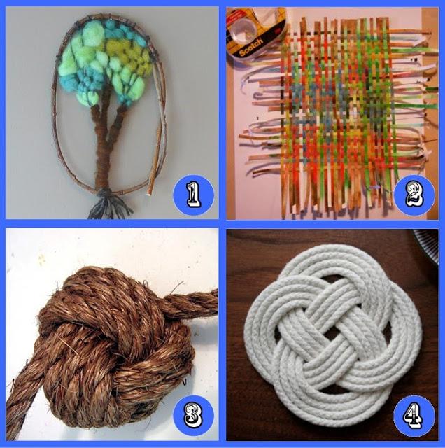 Weaving+link.jpg