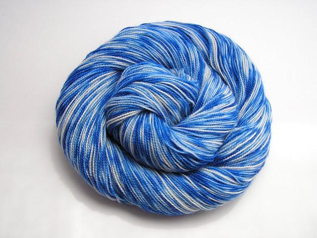 Blue+Fairy+4.JPG