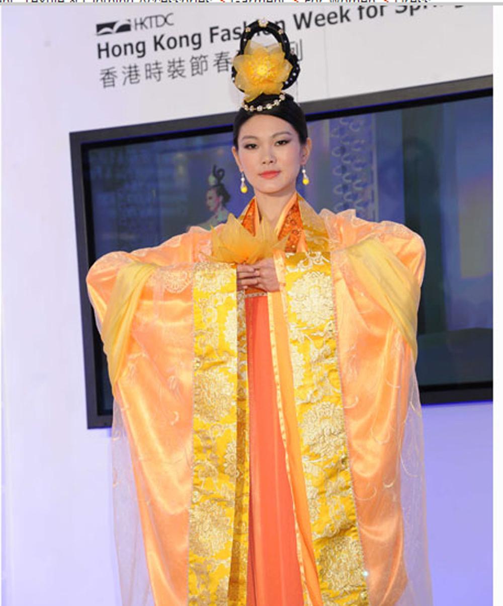 XiangGangFashiong-2012-07-03-1.jpg