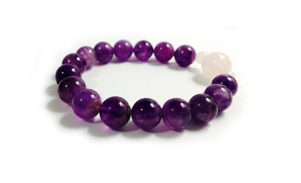 Purple Bracelet-1.jpg