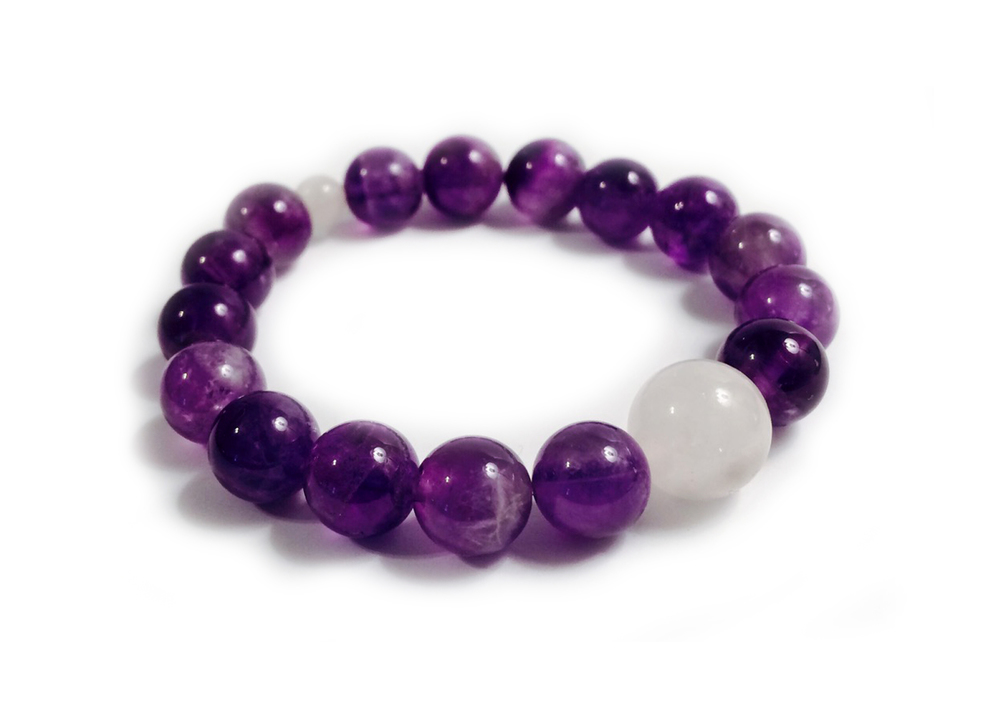 Purple Bracelet-3.jpg