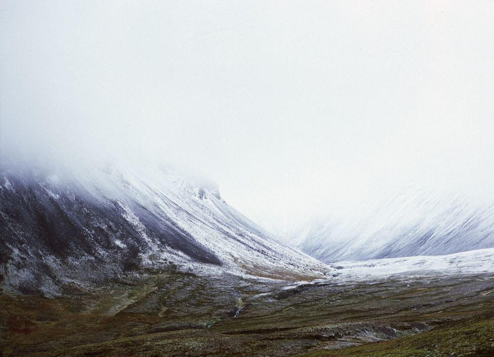 Iceland_001 (75).jpg