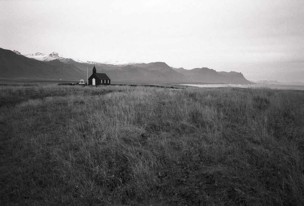 Iceland_BW_002 (12).jpg