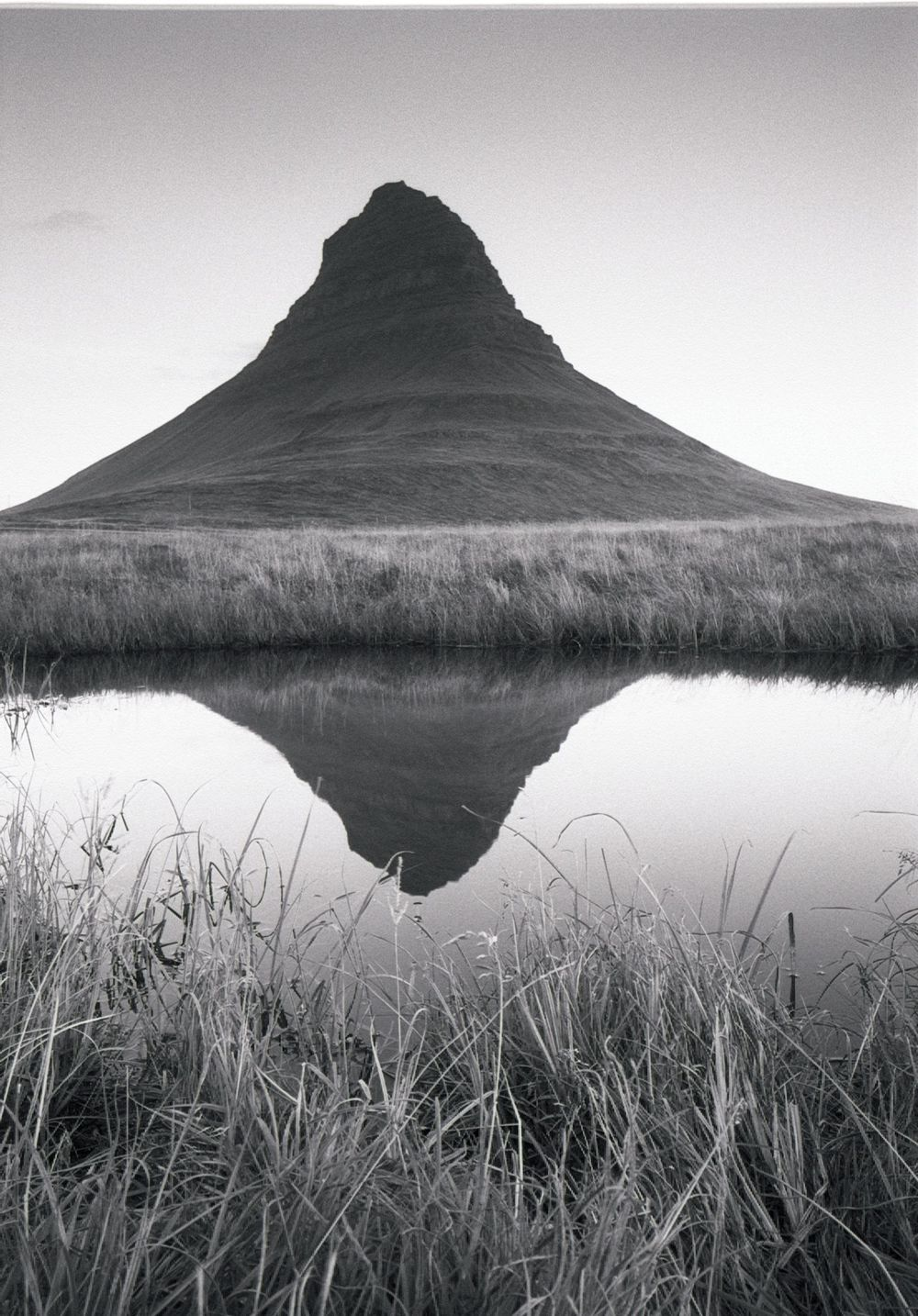 Iceland_BW_002 (8).jpg