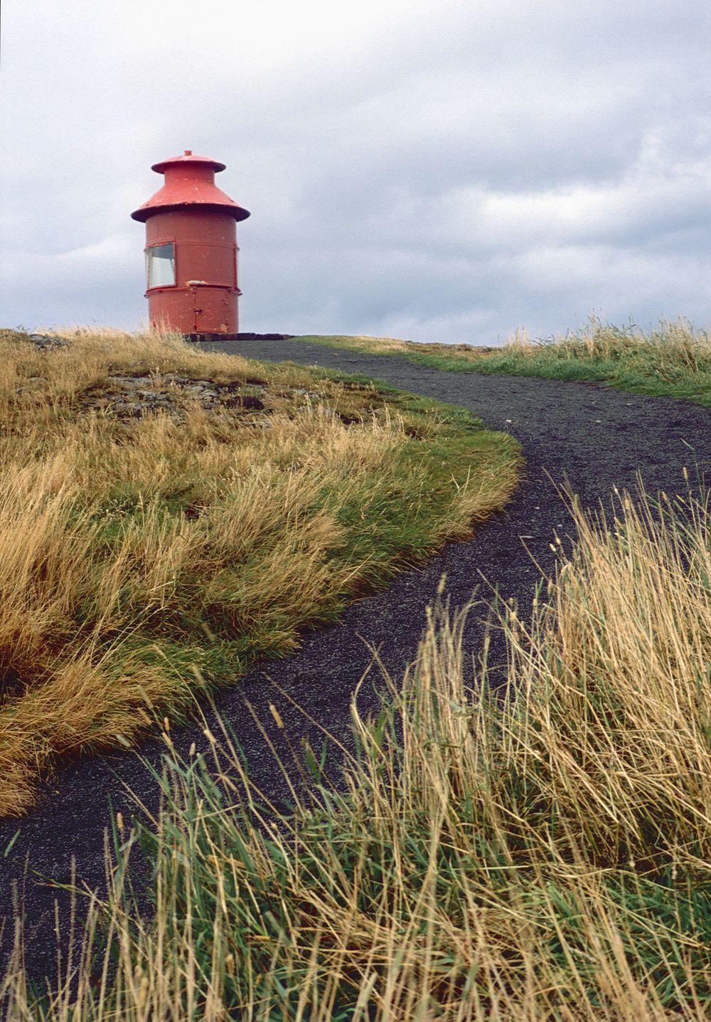Iceland_001 (104).jpg