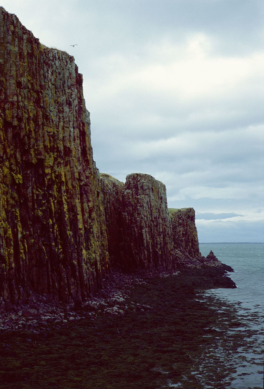 Iceland_001 (97).jpg