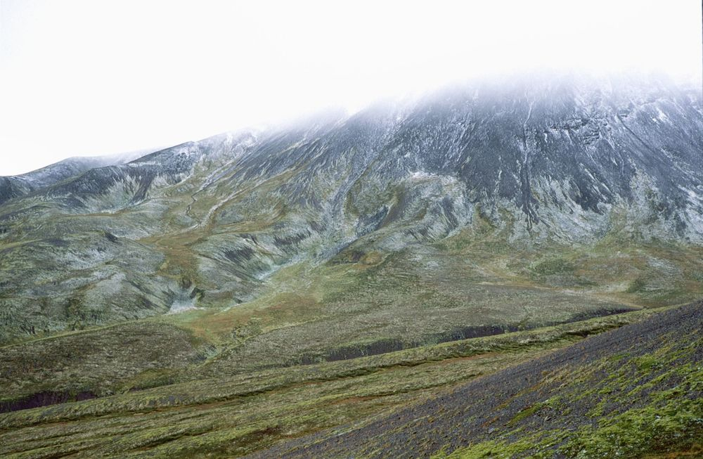 Iceland_001 (81).jpg