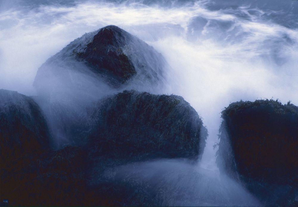 Iceland_001 (71).jpg