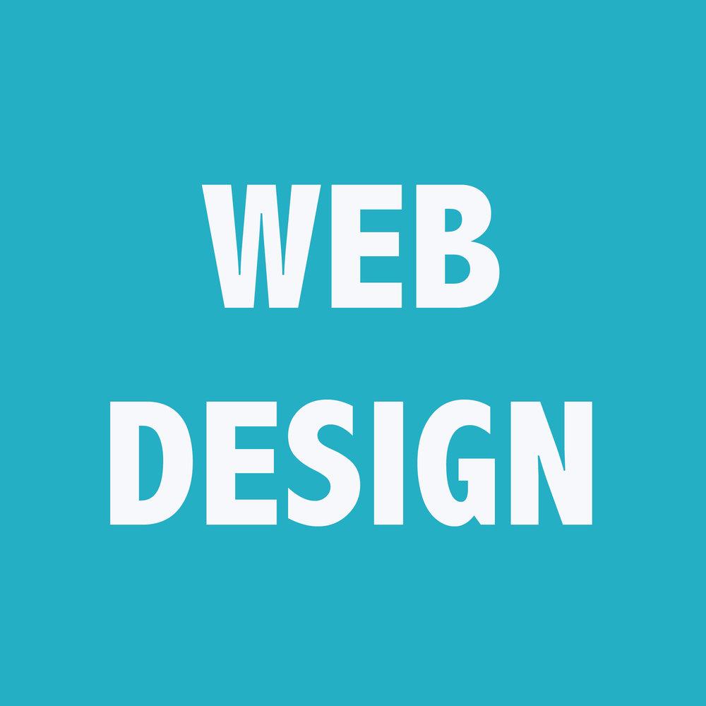 WebDesign-01.jpg