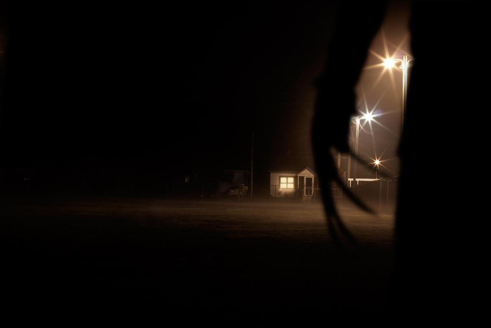 Nightmare_On_Your_Street.jpg