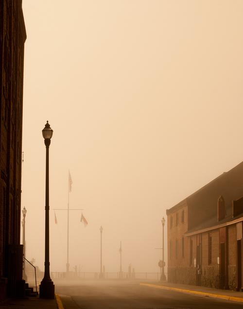 Downtown_Fog1-54.jpg