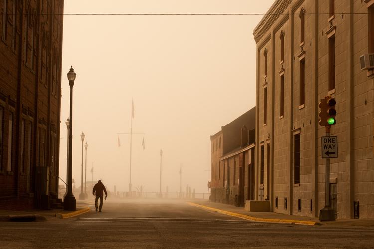 Downtown_Fog1-66.jpg