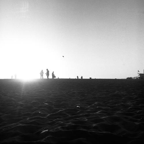 Manhattan_Beach_TMAX.jpg