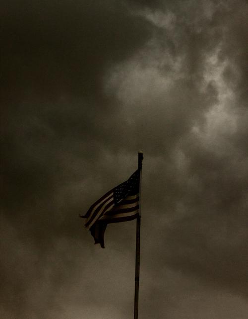 The_Storm-55.jpg