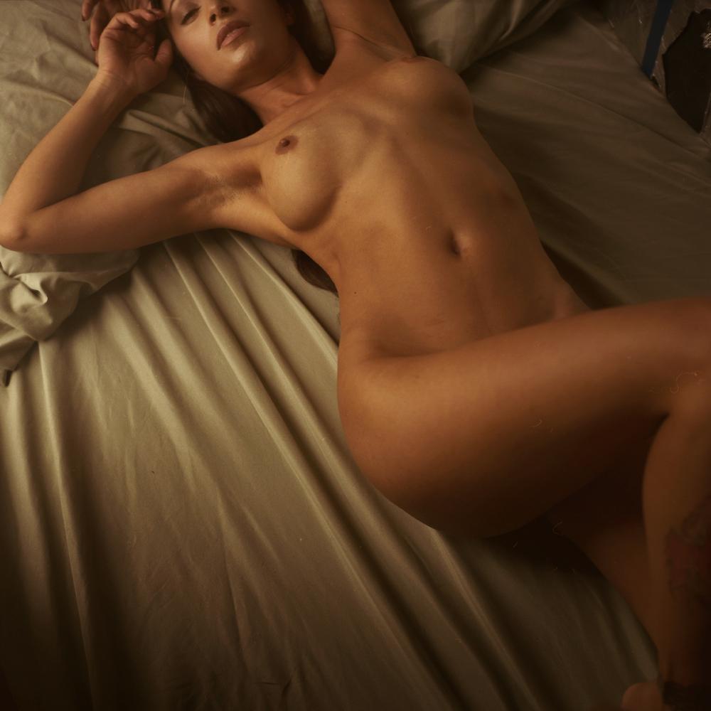 Naomi_Bed_Day2_6.jpg
