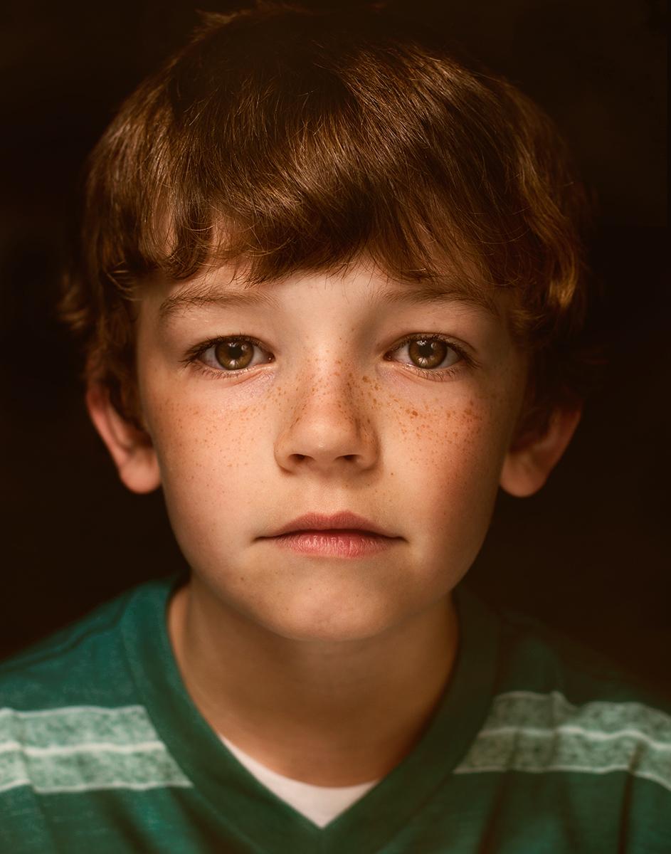 Cody_Face-16_site.jpg