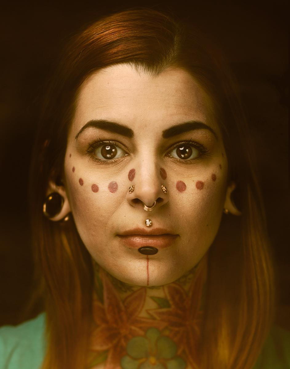 Zelda_Face-31.jpg