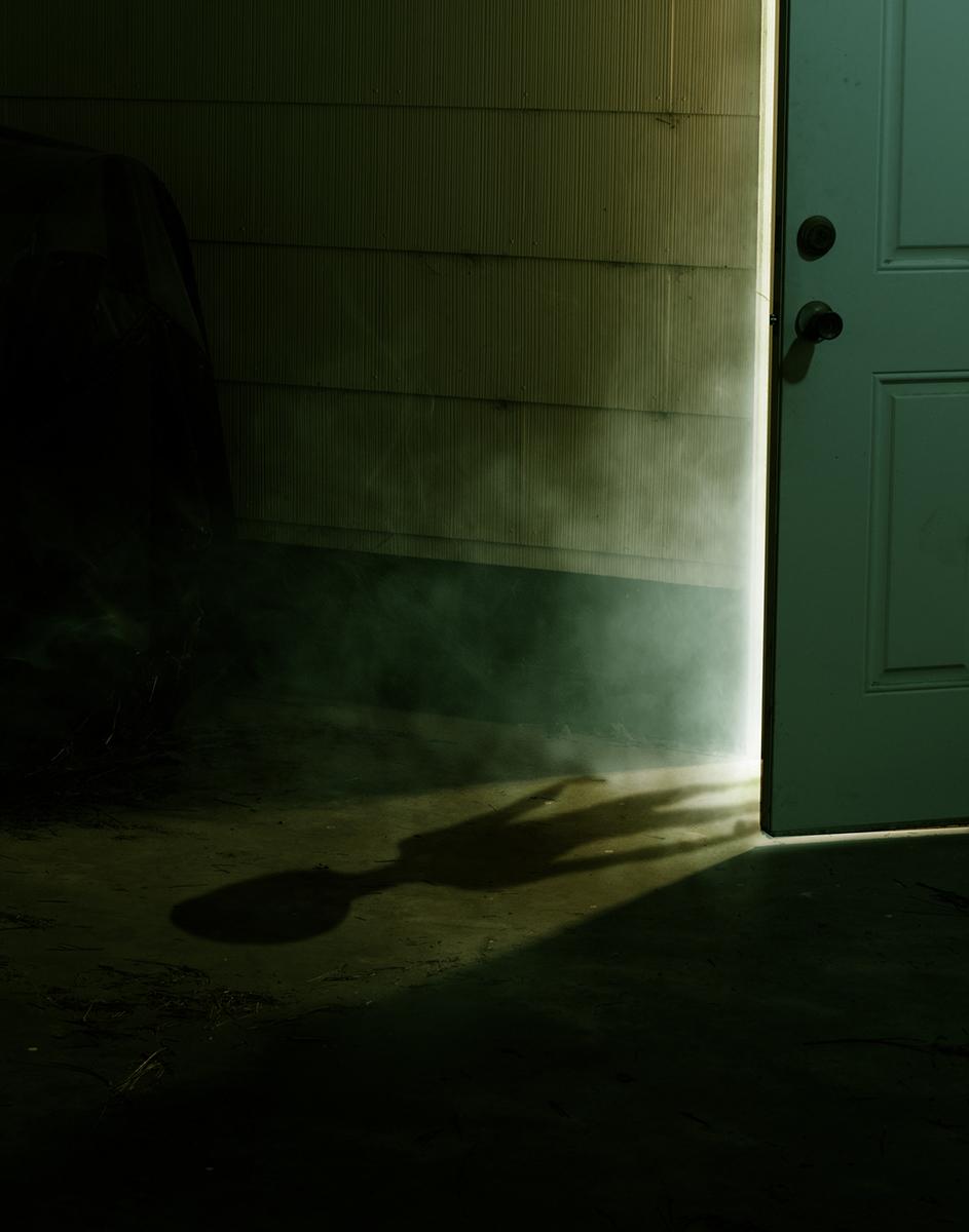 Residence_Door2_2.jpg